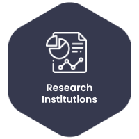 research-institutions