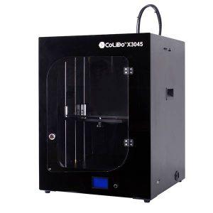 colido-x3045-3d-printer
