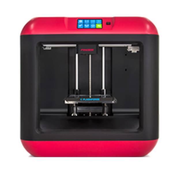 finder3d-printer