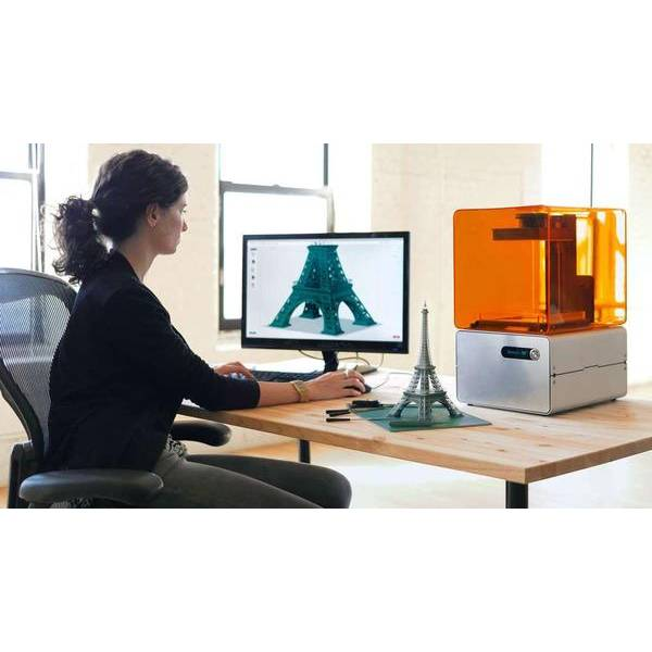form-2-printer