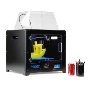 guider-3d-printer