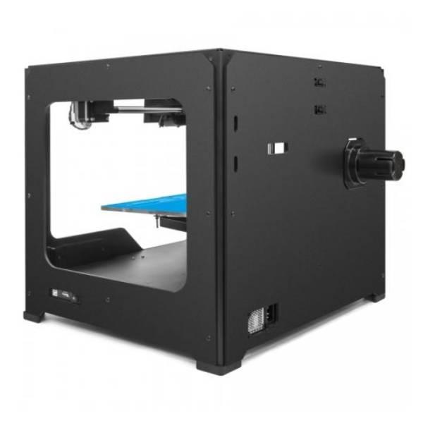 guider3d-printer