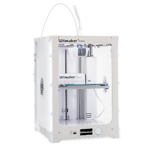 ultimaker-3-extended-printer
