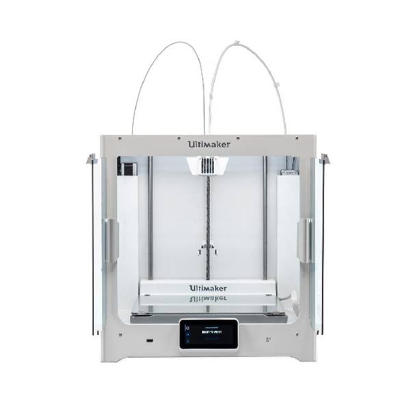 ultimaker-s5-printer