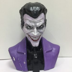 3d-printed-joker