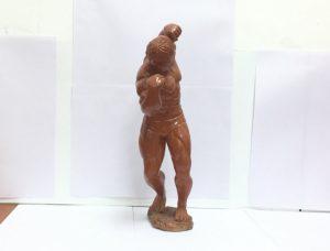 3d-printed-statue1