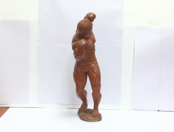 3d-printed-statue1