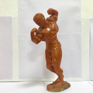 3d-printed-statue2