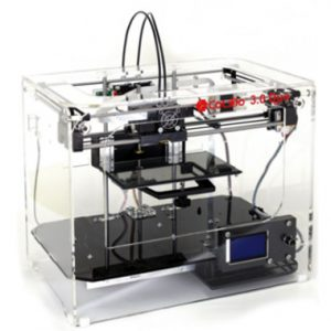 3d-printer-colido-3.0-duo-wifi