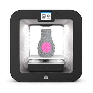3d-printer-colido-cubic