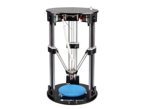 3d-printer-colido-d1315