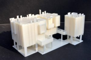 3d-printing-architure