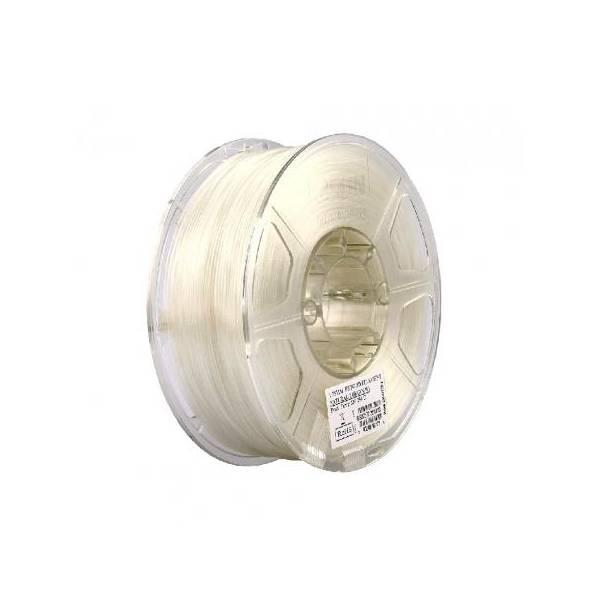 PLA clear filament