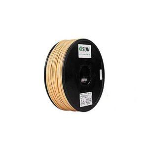 Wood PLA Filament